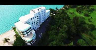 Pattaya Dwelling, Paradise Ocean Note   Luxury Condo Pattaya