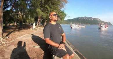 Thailand Is It Composed Worth Retiring To – His Perspective