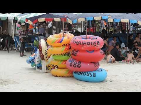 Pattaya || Youth excellent Pattaya || KP14