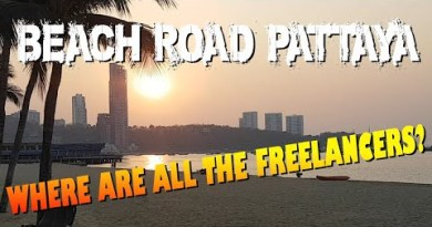 Shoreline Twin carriageway Pattaya. This eminent avenue is dwelling to so many bars, ladies and restaurants. Shoreline Twin carriageway 2021
