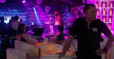 Pattaya nightlife   Girls   Pub   night membership   Bar    Inwarwa Tripper