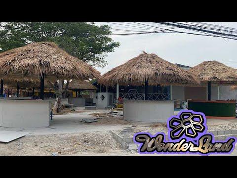 Original Beer Bars!! The END of Soi Bintabaht? (Thailand)