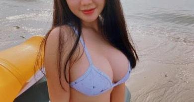 #pattaya #thailand #asian The Most Sexiest Women In Thailand LIVE NOW From Pattaya Seaside Soi 6 2021