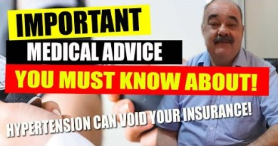 Correctly being Insurance Thailand. Hypertension pointers and advice that can place your insurance coverage! (2021)