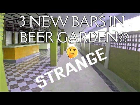 Update Pattaya 26 June 2021, Interior Beer backyard, Beach freeway, 3 Fresh Bar, why whether it's miles the live of pink?