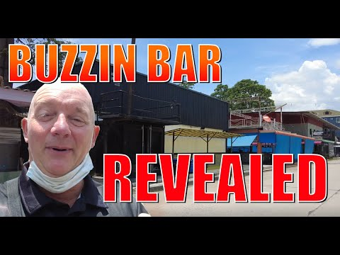 Pattaya City Buzzin Bar published. Having a leer forward to bringing you a huge home to fulfill up and more!