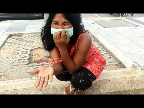 Pattaya Freelance Ladies Desire You NOW! & Stroll