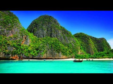 Pattaya Thailand Real [ lol ] Are living Hotfoot
