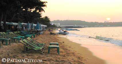 Pattaya Citycom  Pattaya City Guide  Hotels Tourist Travel Business