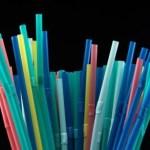 Ban on plastic straws in KL, Putrajaya and Labuan from Jan 1, 2019