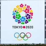2020 Olympic podiums to be made from recycled plastic