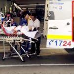 Butsaran's mystery illness to be revealed on Thursday