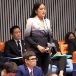 Buy Thai MPs Offered Millions Vote Prayut
