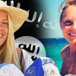 Muslim Jihadist Admits to Beheading One of Two Scandinavian Women