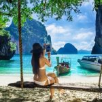 UK Foreign Office issues latest Thailand Travel Advice
