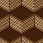 お菓子のパターン