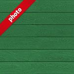 緑がかった木目の写真加工パターン