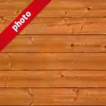 木目・板の間の写真加工パターン