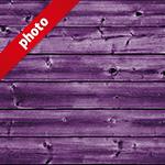 紫色の板の間の写真加工パターン
