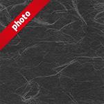 黒色の和紙の写真加工パターン