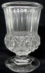 Image result for pictures of very old glass spill holders