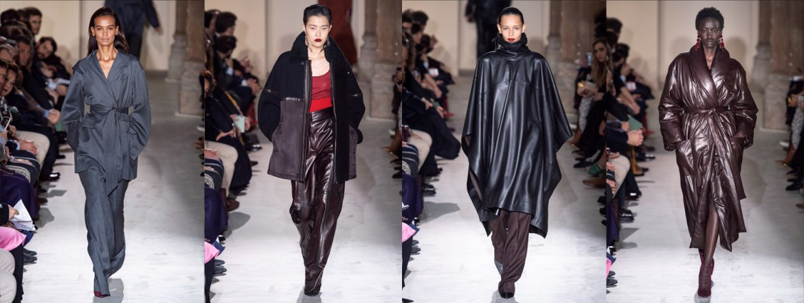 SalvatoreFerragamoAW19