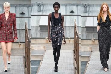 Fashion Internships Nyc Summer 2020.Pattern Fashioning A Community
