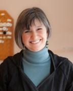 Catherine Fritsch