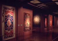 Museums and Exhibitions