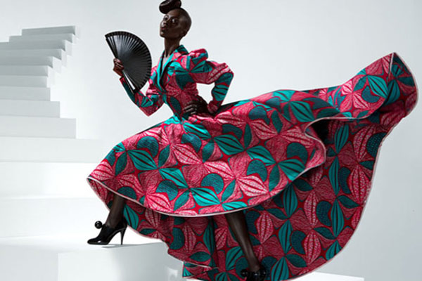 https://i0.wp.com/www.patternpeople.com/wp-content/uploads/2010/05/african_vlisco.jpg