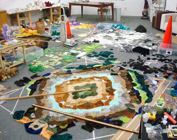skin rugs 4 Art | Skin Rugs