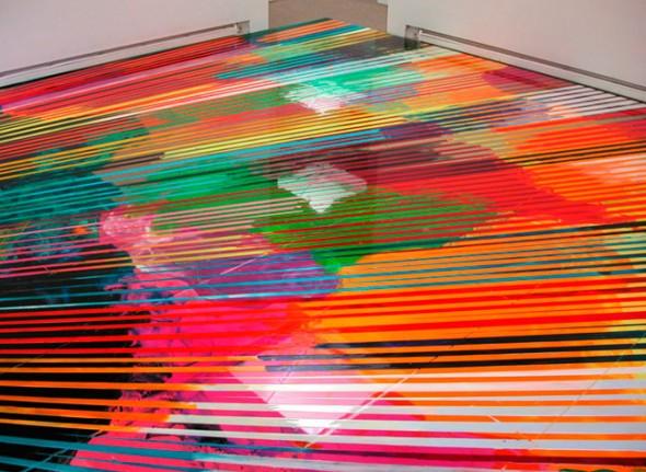 witten 04 590x431 Art | Markus Linnenbrink