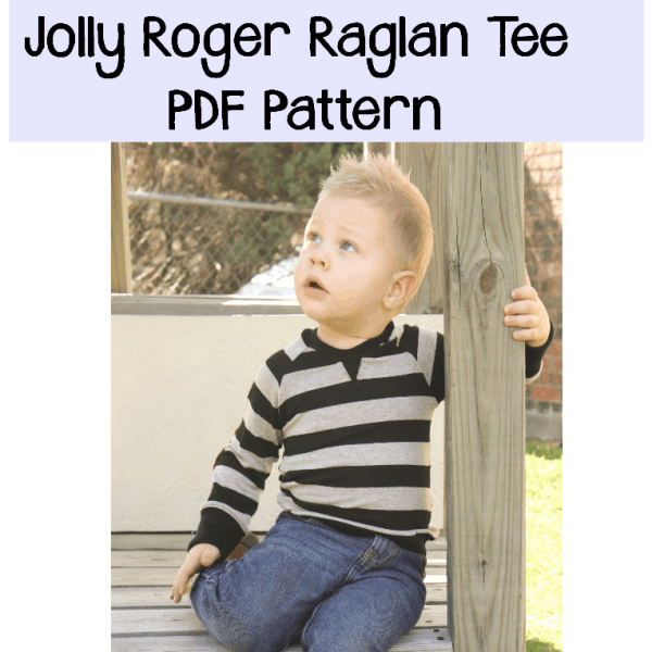 listing picture jolly roger raglan