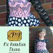 me hearties dress peplum pdf sewing patterns for pirates15