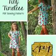 tiny-timeless11