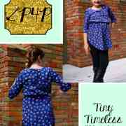 tiny-timeless17