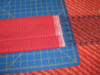 m_foldfabric-008