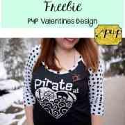 listing pictures-freebie VDAY DESIGN