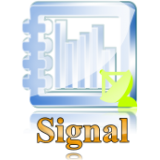 Picky Signal Trading System for Thinkorswim TOS