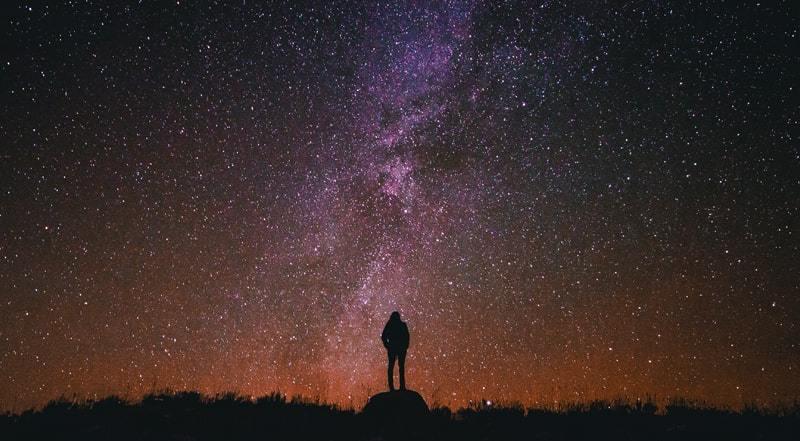 New Heaven & New Earth | Q&A