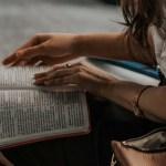 woman-holding-bible