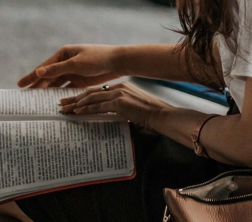 A God-Centered Heart | Q&A