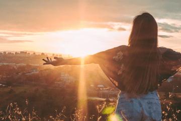 Women Prophets | Q&A