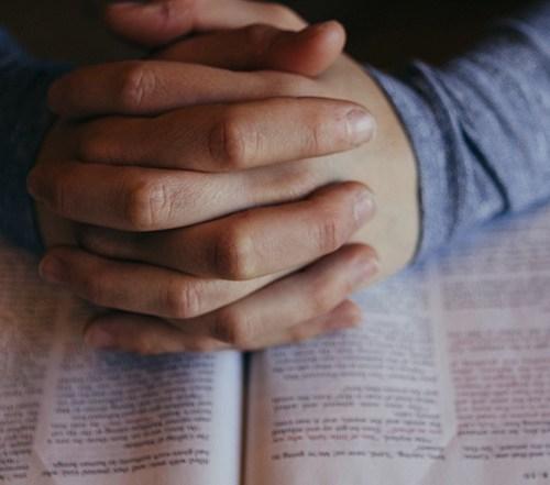 Peace In the Knowledge of God