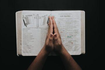 When Were the Twelve Disciples Sent Out?