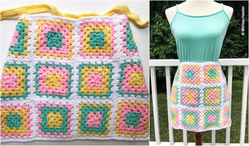 Accessories Free Crochet Knit Ideas Patterns Valley