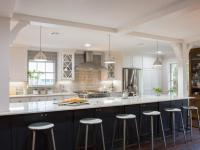 Fixer Upper Kitchens - Season 4 - Patterson Decorating ...