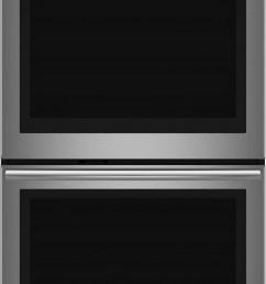 jenn air double wall oven wiring diagram [ 730 x 1280 Pixel ]