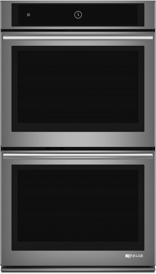 small resolution of jenn air double wall oven wiring diagram