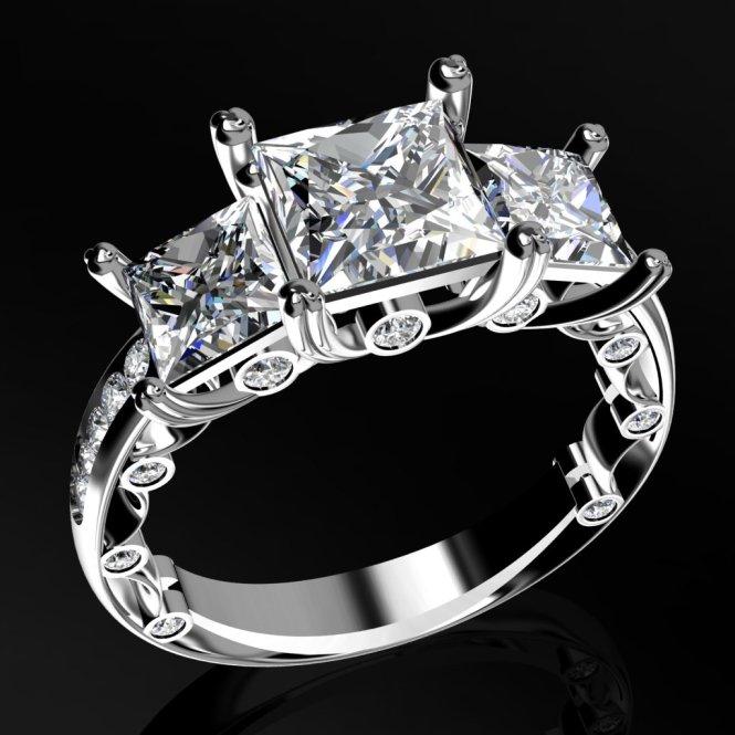 Mankato Jewelry S Flatheadlake3on3